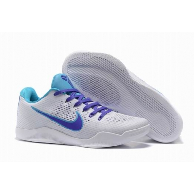 cheap Nike Zoom Kobe shoes from 18218