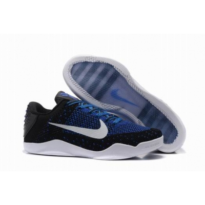 cheap Nike Zoom Kobe shoes from 18224
