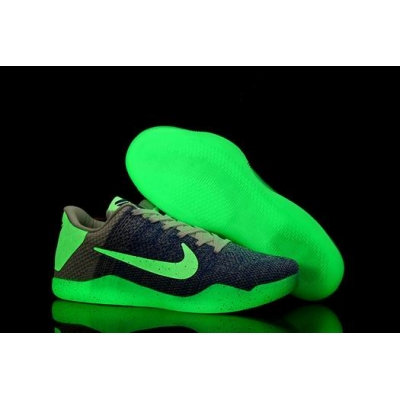 cheap Nike Zoom Kobe shoes from 18226