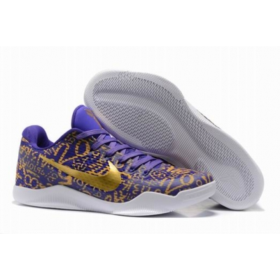 cheap Nike Zoom Kobe shoes from 18227