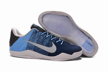 cheap Nike Zoom Kobe shoes online wholesale 18049
