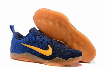 cheap Nike Zoom Kobe shoes wholesale 19317