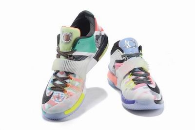 cheap Nike zoom KD shoes wholesale 11273