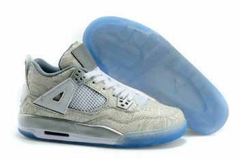 cheap aaa jordan 4 shoes 12861