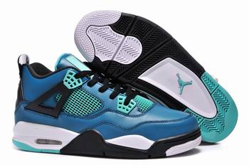 cheap aaa jordan 4 shoes 12863