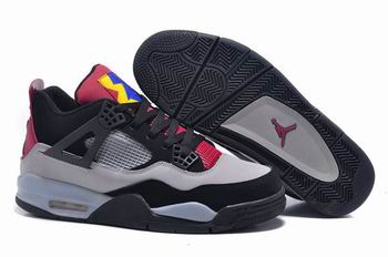 cheap aaa jordan 4 shoes 12864