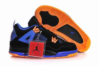 cheap aaa jordan 4 shoes 12876