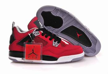 cheap aaa jordan 4 shoes 12877