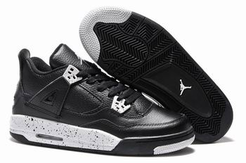 cheap aaa jordan 4 shoes 12912