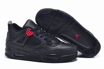 cheap aaa jordan 4 shoes 12914