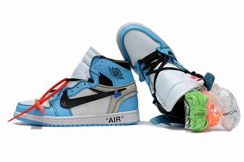 cheap air jordan 1 shoes men 23829