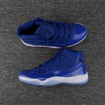 cheap air jordan 11 shoes for sale women 23746