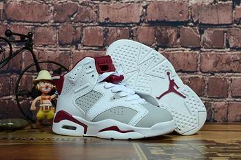 cheap air jordan shoes for kid discount 23698