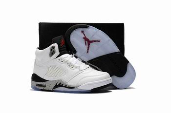 cheap air jordan shoes for kid discount 23703