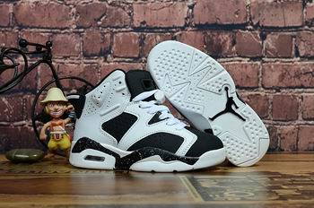 cheap air jordan shoes for kid discount 23704