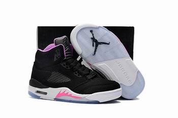 cheap air jordan shoes for kid discount 23706