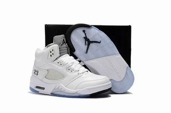 cheap air jordan shoes for kid discount 23709