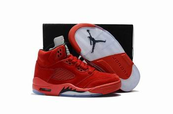 cheap air jordan shoes for kid discount 23711