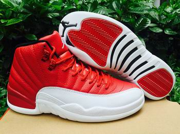 cheap buy jordan 12 shoes 17815