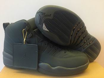 cheap buy jordan 12 shoes 17819
