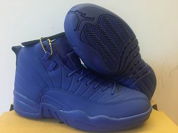 cheap buy jordan 12 shoes 17820