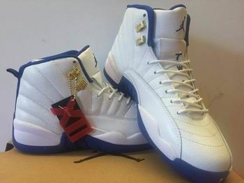 cheap buy jordan 12 shoes 17821