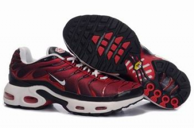 cheap buy nike tn shoes 10645