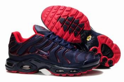 cheap buy nike tn shoes 10646
