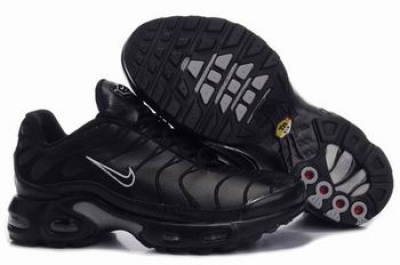 cheap buy nike tn shoes 10651