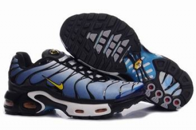 cheap buy nike tn shoes 10652