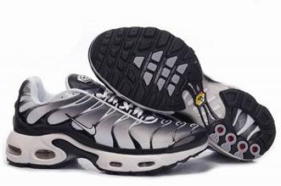 cheap buy nike tn shoes 10653