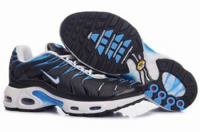 cheap buy nike tn shoes 10654