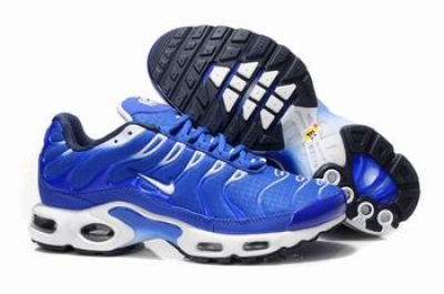 cheap buy nike tn shoes 10655