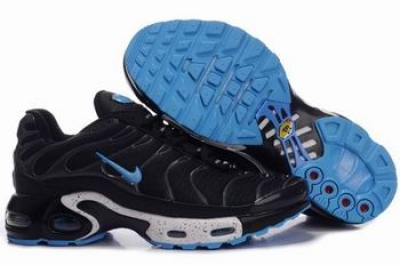 cheap buy nike tn shoes 10658