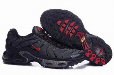 cheap buy nike tn shoes 10661