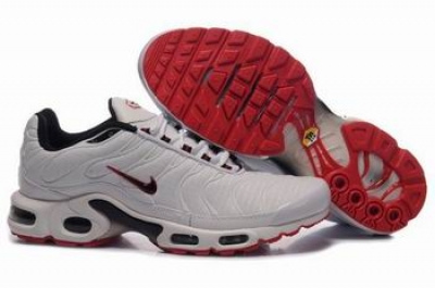 cheap buy nike tn shoes 10662