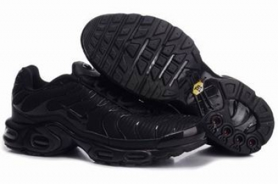 cheap buy nike tn shoes 10663