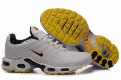 cheap buy nike tn shoes 10664