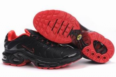 cheap buy nike tn shoes 10665