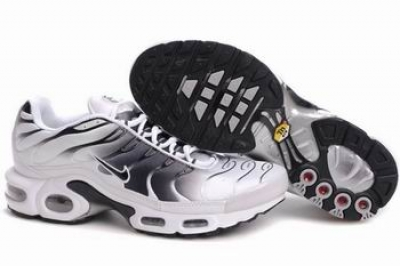 cheap buy nike tn shoes 10666