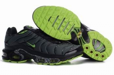 cheap buy nike tn shoes 10667