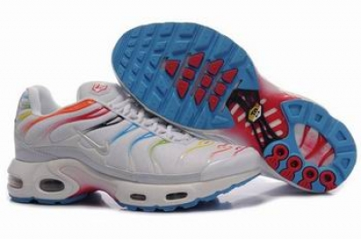 cheap buy nike tn shoes 10668