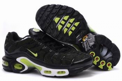 cheap buy nike tn shoes 10670