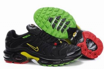 cheap buy nike tn shoes 10672