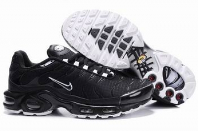 cheap buy nike tn shoes 10673