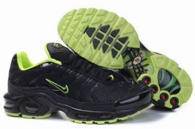 cheap buy nike tn shoes 10675