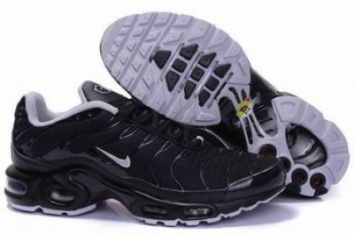 cheap buy nike tn shoes 10676