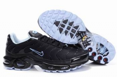 cheap buy nike tn shoes 10677