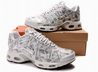 cheap buy nike tn shoes 10678
