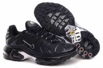 cheap buy nike tn shoes 10679